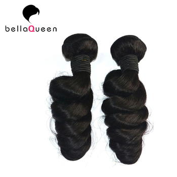 Brazilian human hair 3 bundles brazilian hair Chinese hair vendors