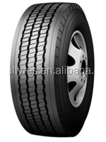looking for investment partner mini tractor truck tires 11r24.5