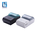 New mini Portable printer with Windows, Linux, Android and IOS systems