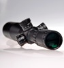 Long range Matte Black 6-24x50 zos riflescopes hunting tactical