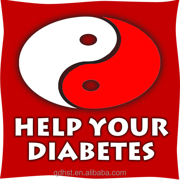 natural herbal chines medicine for diabetes