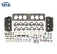 Engine Cylinder Head Gasket Set 22311-3Y200 026840 LVB101630 61-35355-00 CH3524 10137700 for KIA ROUVER K5 KV6 25K4F 20K4F