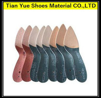 Good Quality Paper Material Shank Board For Shoes Insole