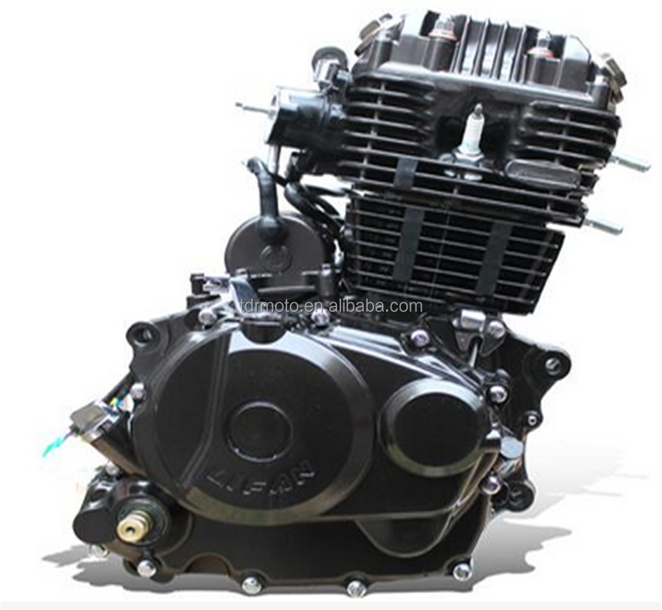 lifan 150cc motorcycle engine