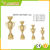 metal silver cup trophy wholesale