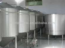 3T Beer equipment Small you scheme to Gain money