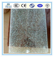 6mm thick toughened glass 6mm tempered glass price cheap