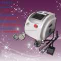 Newest High Quality Slimming Machine Photon Led+rf+cavitation+Micro-current/BIO V1015