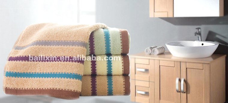 China wholesale 70*140 xl alibaba best price 100% cotton terry towel set