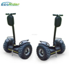 Cheap Brushless 4000W Electric Scooter Chariot, Cheap electric scooter for sale