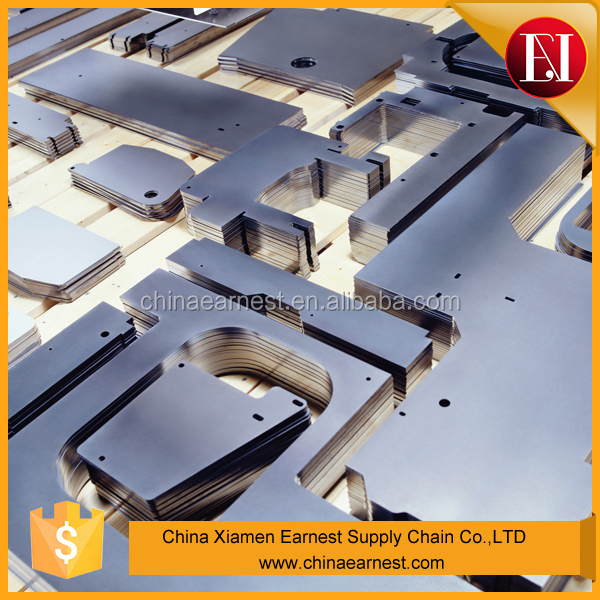 Superior quality low cost ODM services for laser cutting kit