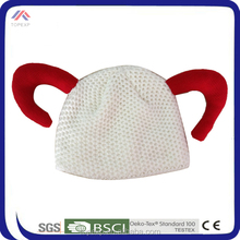 children's knitted animal hats