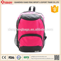 Dollar shop 10-year professional in toddler outdoor low cost backpack