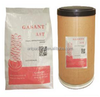 Investment Powders Plaster For Jewelry Tools