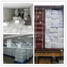 b grade stocklot baby diapers in china