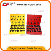 Rubber O Rings For Excavator