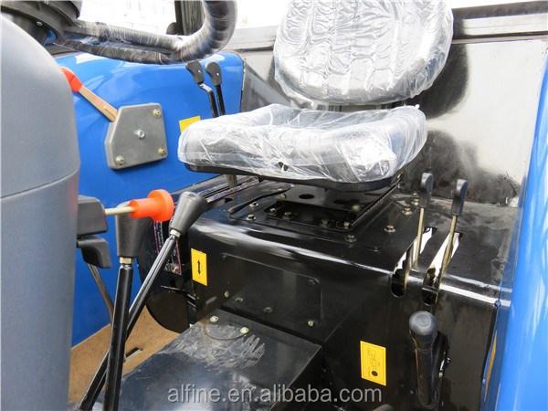 60hp tractor (8).JPG