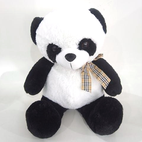 China wholesale panda bear gifts