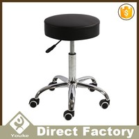 High quality new design wholesale lab stool chair