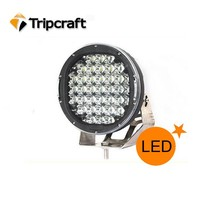 Promotion! 2PCS/LOT! 185W led trailer lighting for Boat Truck SUV Offroad Car Motorcycle Boat