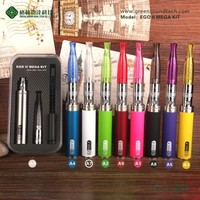 Cheapest Dual Heating Clearomizer oil pen vaporizer