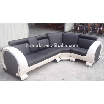 New Modern L Shaped Leather Sofa Set Design For Living Room Furniture - Buy  New Modern L Shaped Leather Sofa Set,New Modernl Shaped Leather Sofa Set ...
