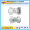 Breathable OEM Disposable Baby Diaper Factory in China