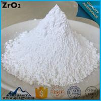 Zirconium Oxide Powder Price