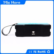 China supplier best price bluetooth sound bar wireless microphone speaker