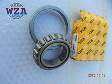 United States Distributors Wanted China Taper Roller Bearing WZA 30210