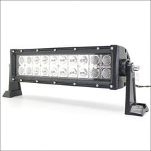 Wholesale cheap led offroad light bar 120w 20 inch dual row led light bar