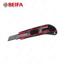 ACU065 China Manufacturer Durable Retractable Knife,Utility Box Cutter,Folding Retractable Utility Knife