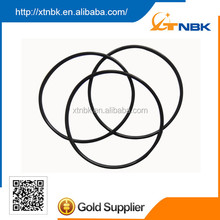 NBR 70 shore A hardness black o ring/black o-ring made in China