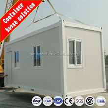 sandwich panel house container homes for sale