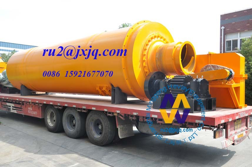 Ball Mill Exporters Importers & Export Import Data