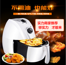 aetna insurance phone number air fryer