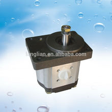 Best Selling Hydraulic Gear Pump for Fiat 0510525312