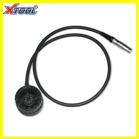 Car diagnostic cable BMW 20 for GT1 with best price