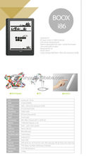 good price for ebook reader e ink with e-ink android wifi