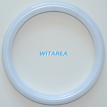 LED Circular Tube Light