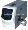 HTY TOC analyzer /pharmaceutical machinery