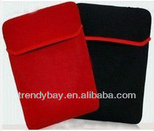 Tablet sleeve case bag for tablet pc 7inch 8inch 9inch 10ich