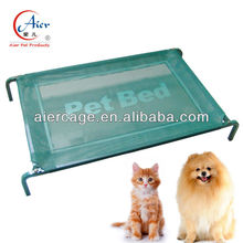 Durable China Supply dog cage covers for dog kennels