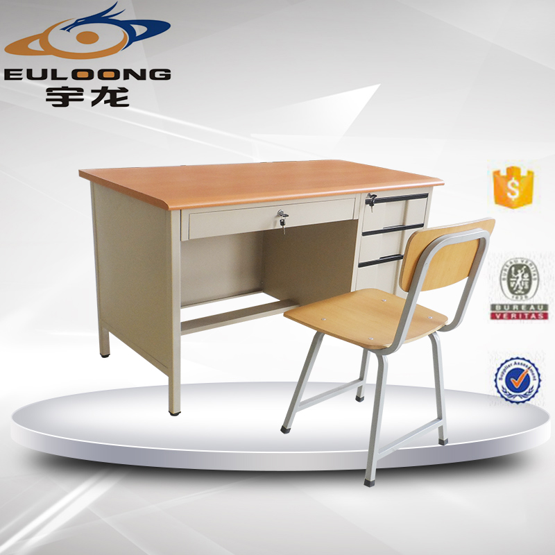 Steel furniture manufacturers inexpensive home office desks for sale