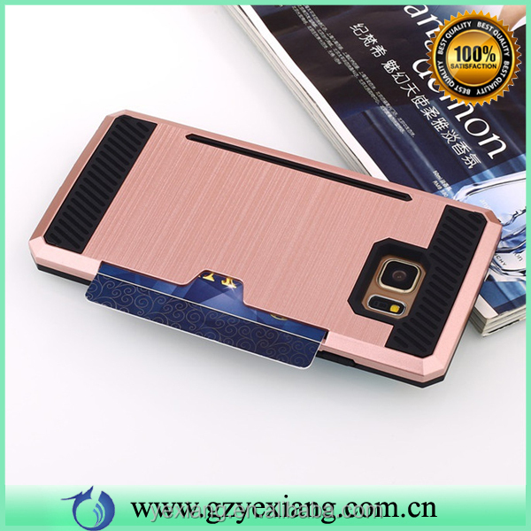 Wholesale alibaba armor phone case for Samsung galaxy s5 tpu pc combo cover
