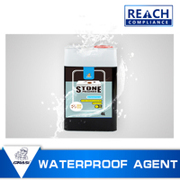 WH6989 kitchen wall cleaning coating antifouling nano water repellent spray