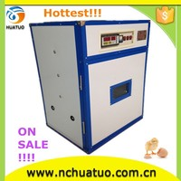 2014 Best Selling Wholesale best prcie jn2-60 egg incubator chicken egg incubator