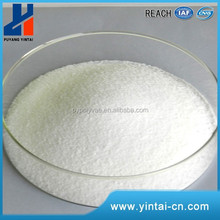 Construction use Calcium Formate (98 min) Early Strength Agent