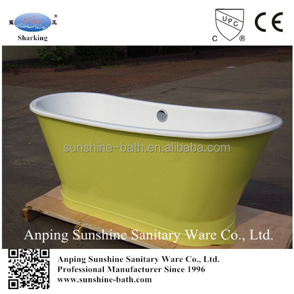 2 person indoor hot tub porcelain baby bath tub antique baby bath