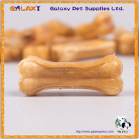 wholesale food grade ziplock plastic bags; dog food moulding equipment; herbal cuttlebone bone